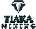 Tiara Mining